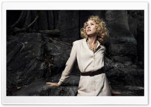 Naomi Watts Ultra HD Wallpaper for 4K UHD Widescreen desktop, tablet & smartphone