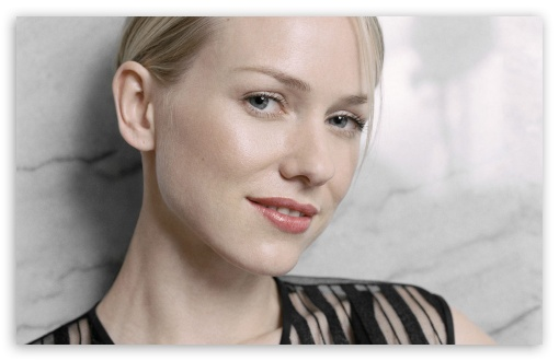 Naomi Watts 6 HD wallpaper for Wide 16:10 5:3 Widescreen WHXGA WQXGA WUXGA WXGA WGA ; HD 16:9 High Definition WQHD QWXGA 1080p 900p 720p QHD nHD ; Standard 4:3 5:4 3:2 Fullscreen UXGA XGA SVGA QSXGA SXGA DVGA HVGA HQVGA devices ( Apple PowerBook G4 iPhone 4 3G 3GS iPod Touch ) ; Tablet 1:1 ; iPad 1/2/Mini ; Mobile 4:3 5:3 3:2 16:9 5:4 - UXGA XGA SVGA WGA DVGA HVGA HQVGA devices ( Apple PowerBook G4 iPhone 4 3G 3GS iPod Touch ) WQHD QWXGA 1080p 900p 720p QHD nHD QSXGA SXGA ;
