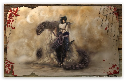 Naruto ❤ 4K UHD Wallpaper for Wide 16:10 5:3 Widescreen WHXGA WQXGA WUXGA WXGA WGA ; 4K UHD 16:9 Ultra High Definition 2160p 1440p 1080p 900p 720p ; Mobile 5:3 16:9 - WGA 2160p 1440p 1080p 900p 720p ;