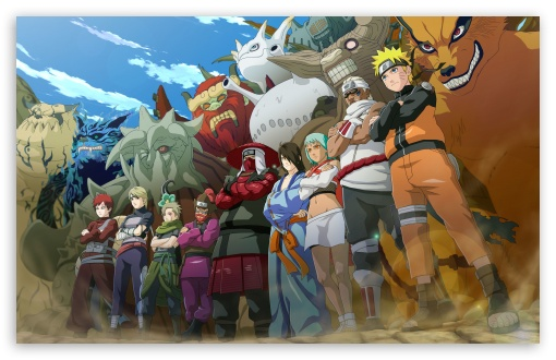 NARUTO HD wallpaper for Wide 16:10 5:3 Widescreen WHXGA WQXGA WUXGA WXGA WGA ; UltraWide 21:9 24:10 ; HD 16:9 High Definition WQHD QWXGA 1080p 900p 720p QHD nHD ; UHD 16:9 WQHD QWXGA 1080p 900p 720p QHD nHD ; Standard 4:3 5:4 3:2 Fullscreen UXGA XGA SVGA QSXGA SXGA DVGA HVGA HQVGA devices ( Apple PowerBook G4 iPhone 4 3G 3GS iPod Touch ) ; Smartphone 16:9 3:2 5:3 WQHD QWXGA 1080p 900p 720p QHD nHD DVGA HVGA HQVGA devices ( Apple PowerBook G4 iPhone 4 3G 3GS iPod Touch ) WGA ; Tablet 1:1 ; iPad 1/2/Mini ; Mobile 4:3 5:3 3:2 16:9 5:4 - UXGA XGA SVGA WGA DVGA HVGA HQVGA devices ( Apple PowerBook G4 iPhone 4 3G 3GS iPod Touch ) WQHD QWXGA 1080p 900p 720p QHD nHD QSXGA SXGA ; Dual 16:10 5:3 16:9 4:3 5:4 3:2 WHXGA WQXGA WUXGA WXGA WGA WQHD QWXGA 1080p 900p 720p QHD nHD UXGA XGA SVGA QSXGA SXGA DVGA HVGA HQVGA devices ( Apple PowerBook G4 iPhone 4 3G 3GS iPod Touch ) ;