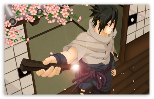 Naruto - Sasuke Before Battle HD wallpaper for Wide 16:10 5:3 Widescreen WHXGA WQXGA WUXGA WXGA WGA ; HD 16:9 High Definition WQHD QWXGA 1080p 900p 720p QHD nHD ; Standard 4:3 5:4 3:2 Fullscreen UXGA XGA SVGA QSXGA SXGA DVGA HVGA HQVGA devices ( Apple PowerBook G4 iPhone 4 3G 3GS iPod Touch ) ; Tablet 1:1 ; iPad 1/2/Mini ; Mobile 4:3 5:3 3:2 16:9 5:4 - UXGA XGA SVGA WGA DVGA HVGA HQVGA devices ( Apple PowerBook G4 iPhone 4 3G 3GS iPod Touch ) WQHD QWXGA 1080p 900p 720p QHD nHD QSXGA SXGA ;