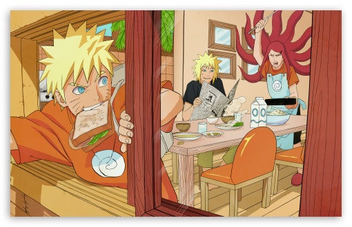 Naruto - The Uzumaki Family ❤ 4K UHD Wallpaper for Wide 16:10 5:3 Widescreen WHXGA WQXGA WUXGA WXGA WGA ; 4K UHD 16:9 Ultra High Definition 2160p 1440p 1080p 900p 720p ; Standard 4:3 5:4 3:2 Fullscreen UXGA XGA SVGA QSXGA SXGA DVGA HVGA HQVGA ( Apple PowerBook G4 iPhone 4 3G 3GS iPod Touch ) ; iPad 1/2/Mini ; Mobile 4:3 5:3 3:2 16:9 5:4 - UXGA XGA SVGA WGA DVGA HVGA HQVGA ( Apple PowerBook G4 iPhone 4 3G 3GS iPod Touch ) 2160p 1440p 1080p 900p 720p QSXGA SXGA ;