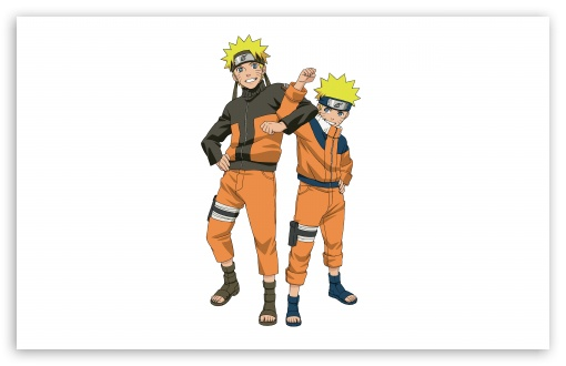 Naruto Ninja Storm Generations HD wallpaper for Wide 16:10 5:3 Widescreen WHXGA WQXGA WUXGA WXGA WGA ; HD 16:9 High Definition WQHD QWXGA 1080p 900p 720p QHD nHD ; UHD 16:9 WQHD QWXGA 1080p 900p 720p QHD nHD ; Standard 4:3 5:4 3:2 Fullscreen UXGA XGA SVGA QSXGA SXGA DVGA HVGA HQVGA devices ( Apple PowerBook G4 iPhone 4 3G 3GS iPod Touch ) ; Tablet 1:1 ; iPad 1/2/Mini ; Mobile 4:3 5:3 3:2 16:9 5:4 - UXGA XGA SVGA WGA DVGA HVGA HQVGA devices ( Apple PowerBook G4 iPhone 4 3G 3GS iPod Touch ) WQHD QWXGA 1080p 900p 720p QHD nHD QSXGA SXGA ; Dual 16:10 5:3 5:4 WHXGA WQXGA WUXGA WXGA WGA QSXGA SXGA ;