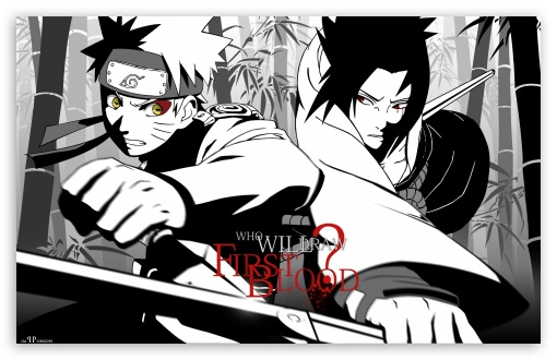 Naruto Sasuke HD wallpaper for Wide 16:10 5:3 Widescreen WHXGA WQXGA WUXGA WXGA WGA ; Standard 4:3 3:2 Fullscreen UXGA XGA SVGA DVGA HVGA HQVGA devices ( Apple PowerBook G4 iPhone 4 3G 3GS iPod Touch ) ; iPad 1/2/Mini ; Mobile 4:3 5:3 3:2 - UXGA XGA SVGA WGA DVGA HVGA HQVGA devices ( Apple PowerBook G4 iPhone 4 3G 3GS iPod Touch ) ;