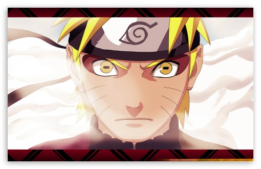 Naruto Shippuden HD wallpaper for Wide 16:10 5:3 Widescreen WHXGA WQXGA WUXGA WXGA WGA ; HD 16:9 High Definition WQHD QWXGA 1080p 900p 720p QHD nHD ; Mobile 5:3 16:9 - WGA WQHD QWXGA 1080p 900p 720p QHD nHD ;
