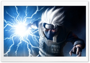 Naruto Shippuden Anime HD Desktop HD Wide Wallpaper for Widescreen