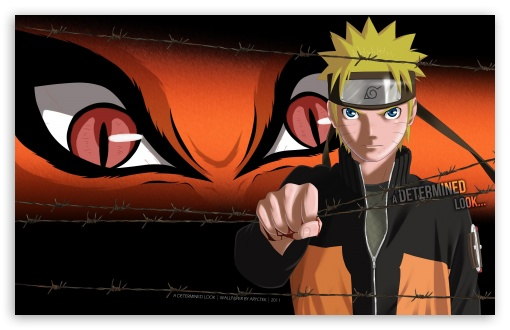 Naruto Shippuden Kyuubi - Naruto Uzumaki ❤ 4K UHD Wallpaper for Wide 16:10 5:3 Widescreen WHXGA WQXGA WUXGA WXGA WGA ; 4K UHD 16:9 Ultra High Definition 2160p 1440p 1080p 900p 720p ; Standard 3:2 Fullscreen DVGA HVGA HQVGA ( Apple PowerBook G4 iPhone 4 3G 3GS iPod Touch ) ; Mobile 5:3 3:2 16:9 - WGA DVGA HVGA HQVGA ( Apple PowerBook G4 iPhone 4 3G 3GS iPod Touch ) 2160p 1440p 1080p 900p 720p ;