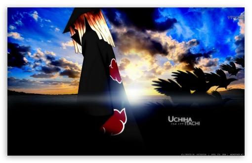 Naruto Shippuden Wallpaper 23 Vikitech ❤ 4K UHD Wallpaper for Wide 16:10 Widescreen WHXGA WQXGA WUXGA WXGA ;