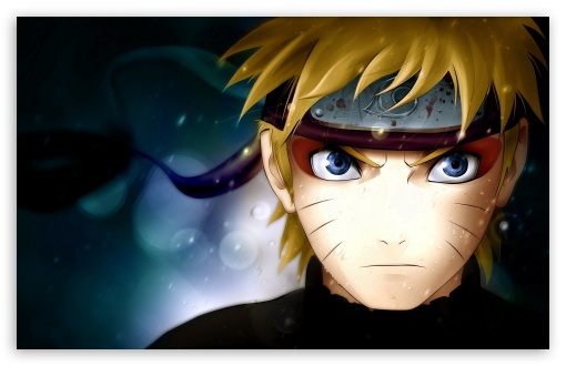 Naruto Uzumaki HD wallpaper for Wide 16:10 5:3 Widescreen WHXGA WQXGA WUXGA WXGA WGA ; HD 16:9 High Definition WQHD QWXGA 1080p 900p 720p QHD nHD ; Standard 4:3 5:4 3:2 Fullscreen UXGA XGA SVGA QSXGA SXGA DVGA HVGA HQVGA devices ( Apple PowerBook G4 iPhone 4 3G 3GS iPod Touch ) ; Tablet 1:1 ; iPad 1/2/Mini ; Mobile 4:3 5:3 3:2 16:9 5:4 - UXGA XGA SVGA WGA DVGA HVGA HQVGA devices ( Apple PowerBook G4 iPhone 4 3G 3GS iPod Touch ) WQHD QWXGA 1080p 900p 720p QHD nHD QSXGA SXGA ;