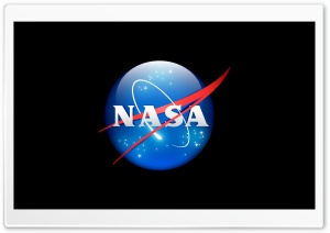 NASA HD Wide Wallpaper for Widescreen