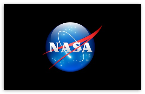 NASA ❤ 4K UHD Wallpaper for Wide 16:10 5:3 Widescreen WHXGA WQXGA WUXGA WXGA WGA ; 4K UHD 16:9 Ultra High Definition 2160p 1440p 1080p 900p 720p ; Standard 4:3 5:4 3:2 Fullscreen UXGA XGA SVGA QSXGA SXGA DVGA HVGA HQVGA ( Apple PowerBook G4 iPhone 4 3G 3GS iPod Touch ) ; Smartphone 3:2 5:3 DVGA HVGA HQVGA ( Apple PowerBook G4 iPhone 4 3G 3GS iPod Touch ) WGA ; Tablet 1:1 ; iPad 1/2/Mini ; Mobile 4:3 5:3 3:2 16:9 5:4 - UXGA XGA SVGA WGA DVGA HVGA HQVGA ( Apple PowerBook G4 iPhone 4 3G 3GS iPod Touch ) 2160p 1440p 1080p 900p 720p QSXGA SXGA ;