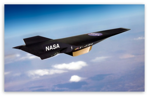 Nasa Hypersonic X-43A HD wallpaper for Wide 16:10 5:3 Widescreen WHXGA WQXGA WUXGA WXGA WGA ; HD 16:9 High Definition WQHD QWXGA 1080p 900p 720p QHD nHD ; Standard 4:3 5:4 3:2 Fullscreen UXGA XGA SVGA QSXGA SXGA DVGA HVGA HQVGA devices ( Apple PowerBook G4 iPhone 4 3G 3GS iPod Touch ) ; iPad 1/2/Mini ; Mobile 4:3 5:3 3:2 16:9 5:4 - UXGA XGA SVGA WGA DVGA HVGA HQVGA devices ( Apple PowerBook G4 iPhone 4 3G 3GS iPod Touch ) WQHD QWXGA 1080p 900p 720p QHD nHD QSXGA SXGA ; Dual 16:10 4:3 5:4 WHXGA WQXGA WUXGA WXGA UXGA XGA SVGA QSXGA SXGA ;