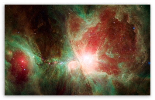 NASA Spitzer Space Telescope Image HD wallpaper for Wide 16:10 5:3 Widescreen WHXGA WQXGA WUXGA WXGA WGA ; HD 16:9 High Definition WQHD QWXGA 1080p 900p 720p QHD nHD ; UHD 16:9 WQHD QWXGA 1080p 900p 720p QHD nHD ; Mobile 5:3 16:9 - WGA WQHD QWXGA 1080p 900p 720p QHD nHD ;
