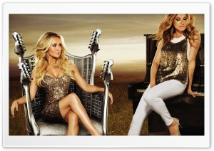 Nashville HD Wide Wallpaper for Widescreen