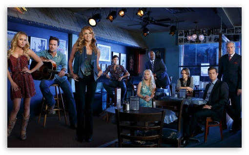 Nashville TV Show Cast ❤ 4K UHD Wallpaper for Wide 5:3 Widescreen WGA ; 4K UHD 16:9 Ultra High Definition 2160p 1440p 1080p 900p 720p ; Mobile 5:3 16:9 - WGA 2160p 1440p 1080p 900p 720p ;