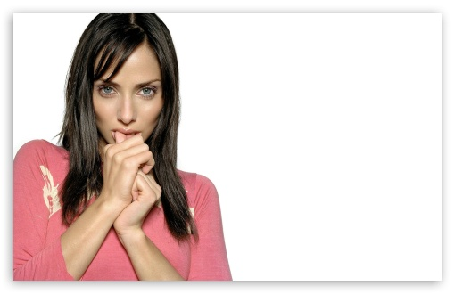 Natalie Imbruglia 1 HD wallpaper for Wide 16:10 5:3 Widescreen WHXGA WQXGA WUXGA WXGA WGA ; HD 16:9 High Definition WQHD QWXGA 1080p 900p 720p QHD nHD ; Standard 4:3 5:4 3:2 Fullscreen UXGA XGA SVGA QSXGA SXGA DVGA HVGA HQVGA devices ( Apple PowerBook G4 iPhone 4 3G 3GS iPod Touch ) ; Tablet 1:1 ; iPad 1/2/Mini ; Mobile 4:3 5:3 3:2 16:9 5:4 - UXGA XGA SVGA WGA DVGA HVGA HQVGA devices ( Apple PowerBook G4 iPhone 4 3G 3GS iPod Touch ) WQHD QWXGA 1080p 900p 720p QHD nHD QSXGA SXGA ;