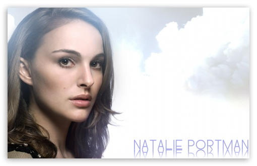Natalie Portman HD wallpaper for Wide 16:10 5:3 Widescreen WHXGA WQXGA WUXGA WXGA WGA ; HD 16:9 High Definition WQHD QWXGA 1080p 900p 720p QHD nHD ; Standard 4:3 5:4 3:2 Fullscreen UXGA XGA SVGA QSXGA SXGA DVGA HVGA HQVGA devices ( Apple PowerBook G4 iPhone 4 3G 3GS iPod Touch ) ; Tablet 1:1 ; iPad 1/2/Mini ; Mobile 4:3 5:3 3:2 16:9 5:4 - UXGA XGA SVGA WGA DVGA HVGA HQVGA devices ( Apple PowerBook G4 iPhone 4 3G 3GS iPod Touch ) WQHD QWXGA 1080p 900p 720p QHD nHD QSXGA SXGA ;