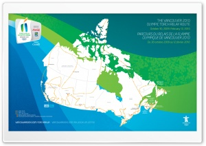 National HD Wide Wallpaper for 4K UHD Widescreen desktop & smartphone