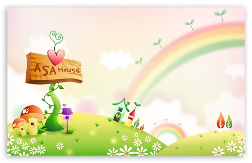 National childrens day hd wallpaper for standard 4 3 5 4 fullscreen