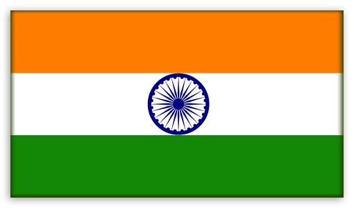 Indian Flag Images Hd720p