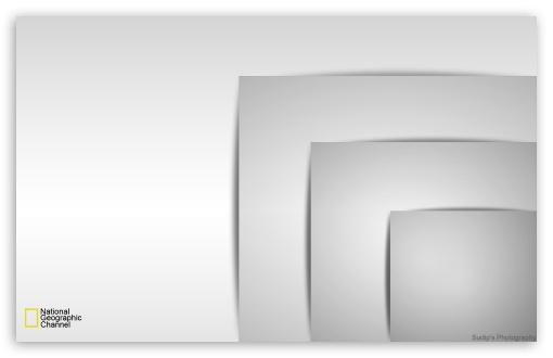 National Geographic ❤ 4K UHD Wallpaper for Wide 16:10 5:3 Widescreen WHXGA WQXGA WUXGA WXGA WGA ; 4K UHD 16:9 Ultra High Definition 2160p 1440p 1080p 900p 720p ; Mobile 5:3 16:9 - WGA 2160p 1440p 1080p 900p 720p ;