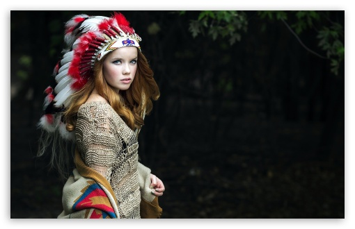 Native American Girl ❤ 4K UHD Wallpaper for Wide 16:10 5:3 Widescreen WHXGA WQXGA WUXGA WXGA WGA ; 4K UHD 16:9 Ultra High Definition 2160p 1440p 1080p 900p 720p ; Standard 4:3 5:4 3:2 Fullscreen UXGA XGA SVGA QSXGA SXGA DVGA HVGA HQVGA ( Apple PowerBook G4 iPhone 4 3G 3GS iPod Touch ) ; Tablet 1:1 ; iPad 1/2/Mini ; Mobile 4:3 5:3 3:2 16:9 5:4 - UXGA XGA SVGA WGA DVGA HVGA HQVGA ( Apple PowerBook G4 iPhone 4 3G 3GS iPod Touch ) 2160p 1440p 1080p 900p 720p QSXGA SXGA ;