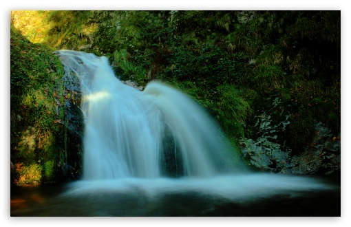 Natural Waterfall UltraHD Wallpaper for Wide 16:10 5:3 Widescreen WHXGA WQXGA WUXGA WXGA WGA ; 8K UHD TV 16:9 Ultra High Definition 2160p 1440p 1080p 900p 720p ; Standard 4:3 5:4 3:2 Fullscreen UXGA XGA SVGA QSXGA SXGA DVGA HVGA HQVGA ( Apple PowerBook G4 iPhone 4 3G 3GS iPod Touch ) ; Tablet 1:1 ; iPad 1/2/Mini ; Mobile 4:3 5:3 3:2 16:9 5:4 - UXGA XGA SVGA WGA DVGA HVGA HQVGA ( Apple PowerBook G4 iPhone 4 3G 3GS iPod Touch ) 2160p 1440p 1080p 900p 720p QSXGA SXGA ;