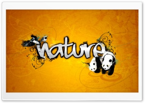 Nature Ultra HD Wallpaper for 4K UHD Widescreen desktop, tablet & smartphone