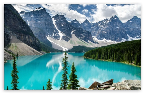Nature Ultra Hd Desktop Background Wallpaper For Widescreen Ultrawide Desktop Laptop Multi Display Dual Monitor Tablet Smartphone