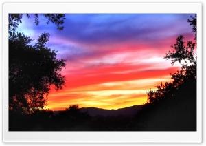Nature Landscape Sun And Sky 109 Ultra HD Wallpaper for 4K UHD Widescreen desktop, tablet & smartphone