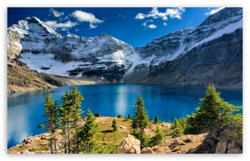 Nature, Mountain Landscape, Blue Lake ❤ 4K UHD Wallpaper for Wide 16:10 5:3 Widescreen WHXGA WQXGA WUXGA WXGA WGA ; UltraWide 21:9 ; 4K UHD 16:9 Ultra High Definition 2160p 1440p 1080p 900p 720p ; Standard 4:3 5:4 3:2 Fullscreen UXGA XGA SVGA QSXGA SXGA DVGA HVGA HQVGA ( Apple PowerBook G4 iPhone 4 3G 3GS iPod Touch ) ; Smartphone 16:9 3:2 5:3 2160p 1440p 1080p 900p 720p DVGA HVGA HQVGA ( Apple PowerBook G4 iPhone 4 3G 3GS iPod Touch ) WGA ; Tablet 1:1 ; iPad 1/2/Mini ; Mobile 4:3 5:3 3:2 16:9 5:4 - UXGA XGA SVGA WGA DVGA HVGA HQVGA ( Apple PowerBook G4 iPhone 4 3G 3GS iPod Touch ) 2160p 1440p 1080p 900p 720p QSXGA SXGA ;