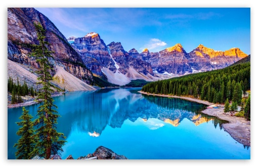 Nature, Mountains, Blue Lake ❤ 4K UHD Wallpaper for Wide 16:10 5:3 Widescreen WHXGA WQXGA WUXGA WXGA WGA ; 4K UHD 16:9 Ultra High Definition 2160p 1440p 1080p 900p 720p ; Standard 4:3 5:4 3:2 Fullscreen UXGA XGA SVGA QSXGA SXGA DVGA HVGA HQVGA ( Apple PowerBook G4 iPhone 4 3G 3GS iPod Touch ) ; Smartphone 16:9 3:2 5:3 2160p 1440p 1080p 900p 720p DVGA HVGA HQVGA ( Apple PowerBook G4 iPhone 4 3G 3GS iPod Touch ) WGA ; Tablet 1:1 ; iPad 1/2/Mini ; Mobile 4:3 5:3 3:2 16:9 5:4 - UXGA XGA SVGA WGA DVGA HVGA HQVGA ( Apple PowerBook G4 iPhone 4 3G 3GS iPod Touch ) 2160p 1440p 1080p 900p 720p QSXGA SXGA ;