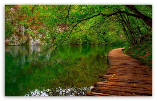 Nature River Wooden Path UltraHD Wallpaper for Wide 16:10 5:3 Widescreen WHXGA WQXGA WUXGA WXGA WGA ; 8K UHD TV 16:9 Ultra High Definition 2160p 1440p 1080p 900p 720p ; Standard 4:3 5:4 3:2 Fullscreen UXGA XGA SVGA QSXGA SXGA DVGA HVGA HQVGA ( Apple PowerBook G4 iPhone 4 3G 3GS iPod Touch ) ; Tablet 1:1 ; iPad 1/2/Mini ; Mobile 4:3 5:3 3:2 16:9 5:4 - UXGA XGA SVGA WGA DVGA HVGA HQVGA ( Apple PowerBook G4 iPhone 4 3G 3GS iPod Touch ) 2160p 1440p 1080p 900p 720p QSXGA SXGA ;