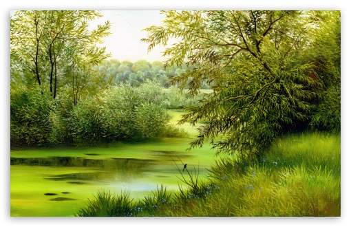 Nature Scene Painting ❤ 4K UHD Wallpaper for Wide 16:10 5:3 Widescreen WHXGA WQXGA WUXGA WXGA WGA ; 4K UHD 16:9 Ultra High Definition 2160p 1440p 1080p 900p 720p ; Standard 3:2 Fullscreen DVGA HVGA HQVGA ( Apple PowerBook G4 iPhone 4 3G 3GS iPod Touch ) ; Mobile 5:3 3:2 16:9 - WGA DVGA HVGA HQVGA ( Apple PowerBook G4 iPhone 4 3G 3GS iPod Touch ) 2160p 1440p 1080p 900p 720p ; Dual 16:10 5:3 16:9 4:3 5:4 WHXGA WQXGA WUXGA WXGA WGA 2160p 1440p 1080p 900p 720p UXGA XGA SVGA QSXGA SXGA ;