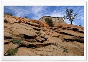Nature Scenes 30 Ultra HD Wallpaper for 4K UHD Widescreen desktop, tablet & smartphone