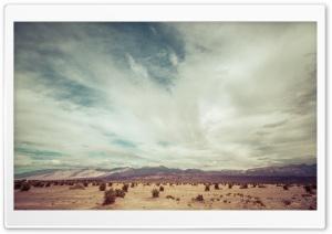 Nature Scenes HD Wide Wallpaper for Widescreen