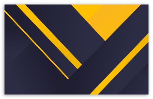 Navy Blue and Yellow Shapes ❤ 4K UHD Wallpaper for Wide 16:10 5:3 Widescreen WHXGA WQXGA WUXGA WXGA WGA ; UltraWide 21:9 24:10 ; 4K UHD 16:9 Ultra High Definition 2160p 1440p 1080p 900p 720p ; UHD 16:9 2160p 1440p 1080p 900p 720p ; Standard 4:3 5:4 3:2 Fullscreen UXGA XGA SVGA QSXGA SXGA DVGA HVGA HQVGA ( Apple PowerBook G4 iPhone 4 3G 3GS iPod Touch ) ; Smartphone 16:9 3:2 5:3 2160p 1440p 1080p 900p 720p DVGA HVGA HQVGA ( Apple PowerBook G4 iPhone 4 3G 3GS iPod Touch ) WGA ; Tablet 1:1 ; iPad 1/2/Mini ; Mobile 4:3 5:3 3:2 16:9 5:4 - UXGA XGA SVGA WGA DVGA HVGA HQVGA ( Apple PowerBook G4 iPhone 4 3G 3GS iPod Touch ) 2160p 1440p 1080p 900p 720p QSXGA SXGA ; Dual 16:10 5:3 16:9 4:3 5:4 3:2 WHXGA WQXGA WUXGA WXGA WGA 2160p 1440p 1080p 900p 720p UXGA XGA SVGA QSXGA SXGA DVGA HVGA HQVGA ( Apple PowerBook G4 iPhone 4 3G 3GS iPod Touch ) ; Triple 16:10 5:3 16:9 4:3 5:4 3:2 WHXGA WQXGA WUXGA WXGA WGA 2160p 1440p 1080p 900p 720p UXGA XGA SVGA QSXGA SXGA DVGA HVGA HQVGA ( Apple PowerBook G4 iPhone 4 3G 3GS iPod Touch ) ;