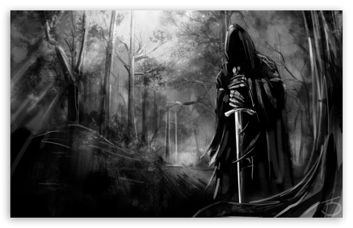 Nazgul Drawing HD wallpaper for Wide 16:10 5:3 Widescreen WHXGA WQXGA WUXGA WXGA WGA ; Standard 4:3 5:4 3:2 Fullscreen UXGA XGA SVGA QSXGA SXGA DVGA HVGA HQVGA devices ( Apple PowerBook G4 iPhone 4 3G 3GS iPod Touch ) ; Tablet 1:1 ; iPad 1/2/Mini ; Mobile 4:3 5:3 3:2 16:9 5:4 - UXGA XGA SVGA WGA DVGA HVGA HQVGA devices ( Apple PowerBook G4 iPhone 4 3G 3GS iPod Touch ) WQHD QWXGA 1080p 900p 720p QHD nHD QSXGA SXGA ;