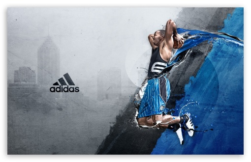 NBA Adidas HD wallpaper for Wide 16:10 5:3 Widescreen WHXGA WQXGA WUXGA WXGA WGA ; HD 16:9 High Definition WQHD QWXGA 1080p 900p 720p QHD nHD ; Standard 4:3 5:4 3:2 Fullscreen UXGA XGA SVGA QSXGA SXGA DVGA HVGA HQVGA devices ( Apple PowerBook G4 iPhone 4 3G 3GS iPod Touch ) ; Tablet 1:1 ; iPad 1/2/Mini ; Mobile 4:3 5:3 3:2 16:9 5:4 - UXGA XGA SVGA WGA DVGA HVGA HQVGA devices ( Apple PowerBook G4 iPhone 4 3G 3GS iPod Touch ) WQHD QWXGA 1080p 900p 720p QHD nHD QSXGA SXGA ;