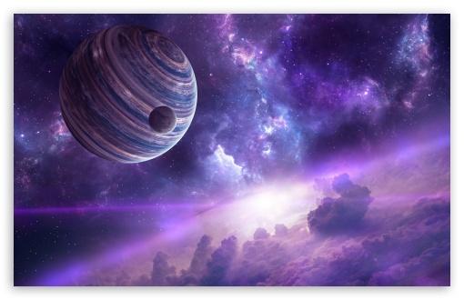 Nebula Planets UltraHD Wallpaper for Wide 16:10 5:3 Widescreen WHXGA WQXGA WUXGA WXGA WGA ; 8K UHD TV 16:9 Ultra High Definition 2160p 1440p 1080p 900p 720p ; Standard 4:3 5:4 3:2 Fullscreen UXGA XGA SVGA QSXGA SXGA DVGA HVGA HQVGA ( Apple PowerBook G4 iPhone 4 3G 3GS iPod Touch ) ; Smartphone 16:9 3:2 5:3 2160p 1440p 1080p 900p 720p DVGA HVGA HQVGA ( Apple PowerBook G4 iPhone 4 3G 3GS iPod Touch ) WGA ; Tablet 1:1 ; iPad 1/2/Mini ; Mobile 4:3 5:3 3:2 16:9 5:4 - UXGA XGA SVGA WGA DVGA HVGA HQVGA ( Apple PowerBook G4 iPhone 4 3G 3GS iPod Touch ) 2160p 1440p 1080p 900p 720p QSXGA SXGA ;