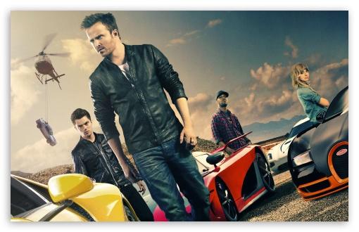 Need For Speed 2014 Movie ❤ 4K UHD Wallpaper for Wide 16:10 5:3 Widescreen WHXGA WQXGA WUXGA WXGA WGA ; 4K UHD 16:9 Ultra High Definition 2160p 1440p 1080p 900p 720p ; Standard 4:3 5:4 3:2 Fullscreen UXGA XGA SVGA QSXGA SXGA DVGA HVGA HQVGA ( Apple PowerBook G4 iPhone 4 3G 3GS iPod Touch ) ; Tablet 1:1 ; iPad 1/2/Mini ; Mobile 4:3 5:3 3:2 16:9 5:4 - UXGA XGA SVGA WGA DVGA HVGA HQVGA ( Apple PowerBook G4 iPhone 4 3G 3GS iPod Touch ) 2160p 1440p 1080p 900p 720p QSXGA SXGA ;