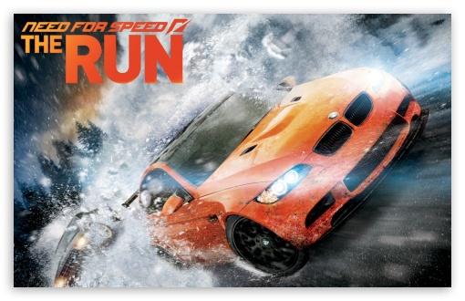 Need For Speed - The Run HD wallpaper for Wide 16:10 5:3 Widescreen WHXGA WQXGA WUXGA WXGA WGA ; HD 16:9 High Definition WQHD QWXGA 1080p 900p 720p QHD nHD ; Mobile 5:3 16:9 - WGA WQHD QWXGA 1080p 900p 720p QHD nHD ;