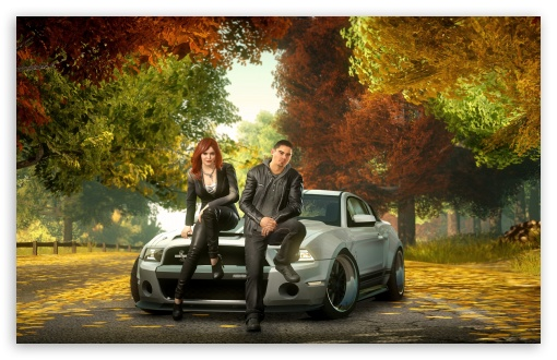 Need for Speed - The Run Autumn (HD) HD wallpaper for Standard 4:3 5:4 Fullscreen UXGA XGA SVGA QSXGA SXGA ; Wide 16:10 5:3 Widescreen WHXGA WQXGA WUXGA WXGA WGA ; HD 16:9 High Definition WQHD QWXGA 1080p 900p 720p QHD nHD ; Other 3:2 DVGA HVGA HQVGA devices ( Apple PowerBook G4 iPhone 4 3G 3GS iPod Touch ) ; Mobile VGA WVGA iPhone iPad PSP Phone - VGA QVGA Smartphone ( PocketPC GPS iPod Zune BlackBerry HTC Samsung LG Nokia Eten Asus ) WVGA WQVGA Smartphone ( HTC Samsung Sony Ericsson LG Vertu MIO ) HVGA Smartphone ( Apple iPhone iPod BlackBerry HTC Samsung Nokia ) Sony PSP Zune HD Zen ; Tablet 2 Android ; Dual 4:3 5:4 16:10 5:3 UXGA XGA SVGA QSXGA SXGA WHXGA WQXGA WUXGA WXGA WGA ;