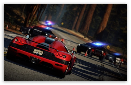 Need For Speed Hot Pursuit Screenshots HD wallpaper for Wide 16:10 5:3 Widescreen WHXGA WQXGA WUXGA WXGA WGA ; HD 16:9 High Definition WQHD QWXGA 1080p 900p 720p QHD nHD ; Standard 3:2 Fullscreen DVGA HVGA HQVGA devices ( Apple PowerBook G4 iPhone 4 3G 3GS iPod Touch ) ; Mobile 5:3 3:2 16:9 - WGA DVGA HVGA HQVGA devices ( Apple PowerBook G4 iPhone 4 3G 3GS iPod Touch ) WQHD QWXGA 1080p 900p 720p QHD nHD ; Dual 5:4 QSXGA SXGA ;