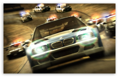 need_for_speed_most_wanted-t2.jpg