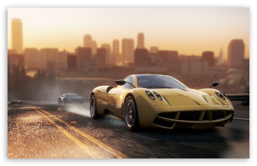 Need For Speed Most Wanted 2 HD wallpaper for Wide 16:10 5:3 Widescreen WHXGA WQXGA WUXGA WXGA WGA ; HD 16:9 High Definition WQHD QWXGA 1080p 900p 720p QHD nHD ; Standard 4:3 5:4 3:2 Fullscreen UXGA XGA SVGA QSXGA SXGA DVGA HVGA HQVGA devices ( Apple PowerBook G4 iPhone 4 3G 3GS iPod Touch ) ; Tablet 1:1 ; iPad 1/2/Mini ; Mobile 4:3 5:3 3:2 16:9 5:4 - UXGA XGA SVGA WGA DVGA HVGA HQVGA devices ( Apple PowerBook G4 iPhone 4 3G 3GS iPod Touch ) WQHD QWXGA 1080p 900p 720p QHD nHD QSXGA SXGA ; Dual 16:10 5:3 16:9 4:3 5:4 WHXGA WQXGA WUXGA WXGA WGA WQHD QWXGA 1080p 900p 720p QHD nHD UXGA XGA SVGA QSXGA SXGA ;