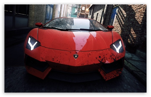 Need For Speed Most Wanted 2012 Lamborghini HD wallpaper for Wide 16:10 5:3 Widescreen WHXGA WQXGA WUXGA WXGA WGA ; HD 16:9 High Definition WQHD QWXGA 1080p 900p 720p QHD nHD ; Standard 4:3 5:4 3:2 Fullscreen UXGA XGA SVGA QSXGA SXGA DVGA HVGA HQVGA devices ( Apple PowerBook G4 iPhone 4 3G 3GS iPod Touch ) ; iPad 1/2/Mini ; Mobile 4:3 5:3 3:2 16:9 5:4 - UXGA XGA SVGA WGA DVGA HVGA HQVGA devices ( Apple PowerBook G4 iPhone 4 3G 3GS iPod Touch ) WQHD QWXGA 1080p 900p 720p QHD nHD QSXGA SXGA ;