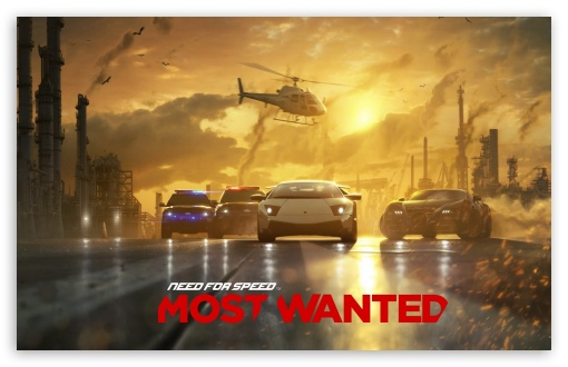 Need for Speed Most Wanted 2012 ❤ 4K UHD Wallpaper for Wide 16:10 5:3 Widescreen WHXGA WQXGA WUXGA WXGA WGA ; 4K UHD 16:9 Ultra High Definition 2160p 1440p 1080p 900p 720p ; Standard 4:3 5:4 3:2 Fullscreen UXGA XGA SVGA QSXGA SXGA DVGA HVGA HQVGA ( Apple PowerBook G4 iPhone 4 3G 3GS iPod Touch ) ; iPad 1/2/Mini ; Mobile 4:3 5:3 3:2 16:9 5:4 - UXGA XGA SVGA WGA DVGA HVGA HQVGA ( Apple PowerBook G4 iPhone 4 3G 3GS iPod Touch ) 2160p 1440p 1080p 900p 720p QSXGA SXGA ; Dual 16:10 5:3 16:9 4:3 WHXGA WQXGA WUXGA WXGA WGA 2160p 1440p 1080p 900p 720p UXGA XGA SVGA ;