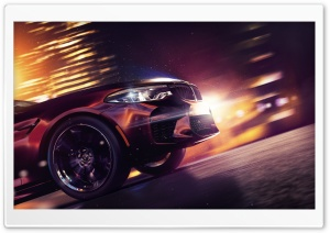Need For Speed Payback HD Wide Wallpaper 4K UHD Widescreen Desktop Smartphone