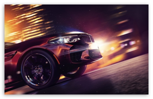 Need For Speed Payback ❤ 4K UHD Wallpaper for Wide 16:10 5:3 Widescreen WHXGA WQXGA WUXGA WXGA WGA ; 4K UHD 16:9 Ultra High Definition 2160p 1440p 1080p 900p 720p ; Standard 4:3 5:4 3:2 Fullscreen UXGA XGA SVGA QSXGA SXGA DVGA HVGA HQVGA ( Apple PowerBook G4 iPhone 4 3G 3GS iPod Touch ) ; Tablet 1:1 ; iPad 1/2/Mini ; Mobile 4:3 5:3 3:2 16:9 5:4 - UXGA XGA SVGA WGA DVGA HVGA HQVGA ( Apple PowerBook G4 iPhone 4 3G 3GS iPod Touch ) 2160p 1440p 1080p 900p 720p QSXGA SXGA ;